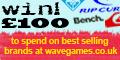 Wavegames Click here!