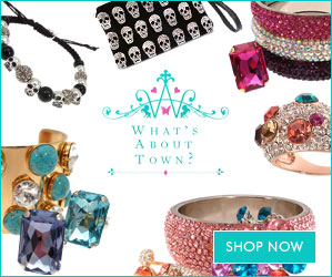 Shop Now At Whats About Town