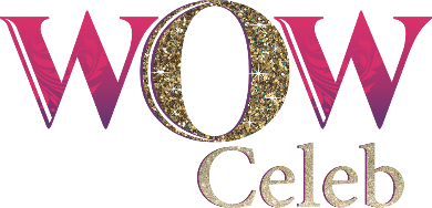 Wow Celeb Logo