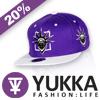 Yukka The Urban Streetwear Store