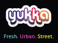 Yukka - Click here!