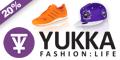 Yukka General Banner